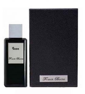 Franck Boclet Icon - Best-Parfum