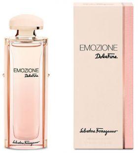 Salvatore Ferragamo Emozione Dolce Fiore - Best-Parfum