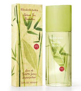 Elizabeth Arden Green Tea Bamboo - Best-Parfum