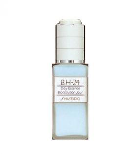 Увлажняющая эссенция для лица B.H.-24 Day Essence Bio Solution Jour 30 мл - Best-Parfum