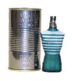 Jean Paul Gaultier Le Male - Best-Parfum