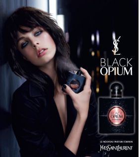 Yves Saint Laurent Black Opium - Best-Parfum