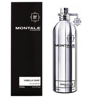 Montale Vanilla Cake - Best-Parfum