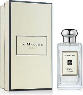 Jo Malone Blackberry & Bay - Best-Parfum