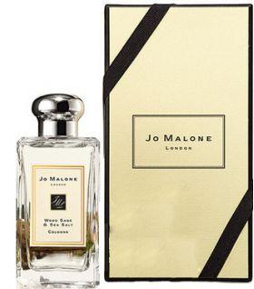 Jo Malone Wood Sage & Sea Salt - Best-Parfum
