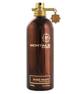 Montale Boise Fruite - Best-Parfum