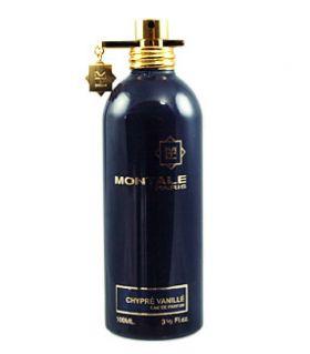 Montale Chypre Vanille - Best-Parfum