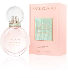 Bvlgari Rose Goldea Blossom Delight - Best-Parfum