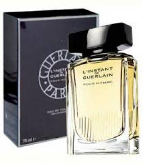 L'instant de Guerlain Homme - Best-Parfum
