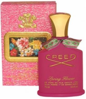 Creed Spring Flower - Best-Parfum