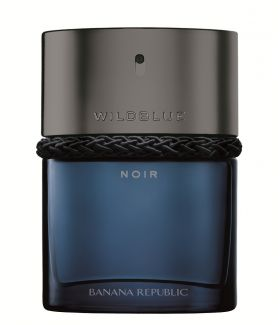 Banana Republic Wildblue Noir - Best-Parfum