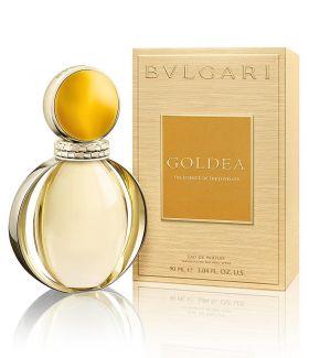 Bvlgari Goldea - Best-Parfum