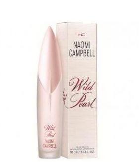 Naomi Campbell Wild Pearl - Best-Parfum