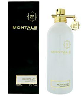 Montale Mukhallat - Best-Parfum