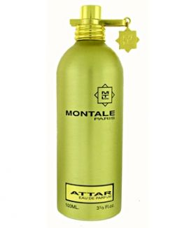 Montale Attar - Best-Parfum