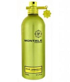 Montale Aoud Damascus - Best-Parfum