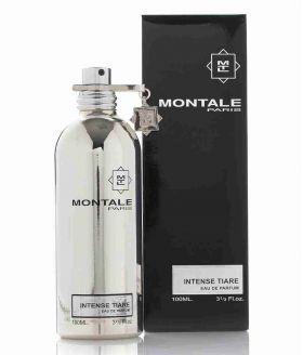 Montale Intense Tiare - Best-Parfum