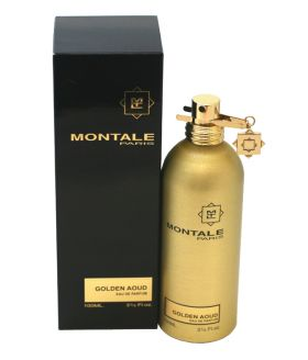Montale Golden Aoud - Best-Parfum