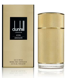 Alfred Dunhill Icon Absolute‎ - Best-Parfum