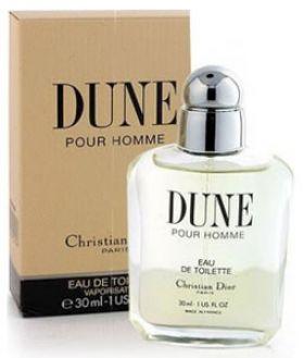 CD Dune Pour Homme - Best-Parfum