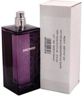 Lalique Amethyst - Best-Parfum