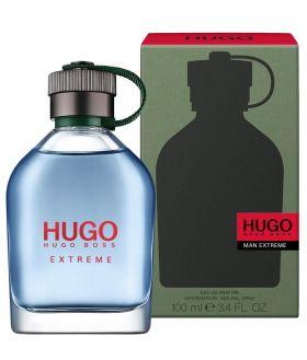 Hugo Boss Hugo Extreme - Best-Parfum