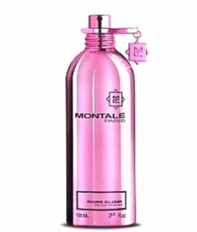 Montale Roses Elixir - Best-Parfum