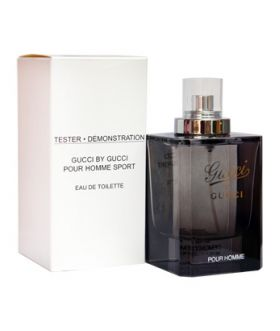Gucci By Gucci Men - Best-Parfum