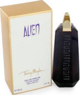 Thierry Mugler  Alien - Best-Parfum