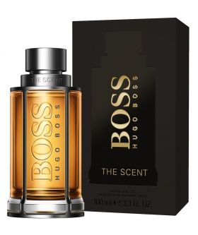 Hugo Boss The Scent - Best-Parfum