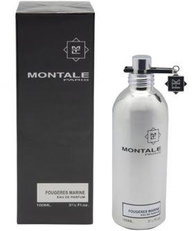 Montale Fougeres Marines - Best-Parfum