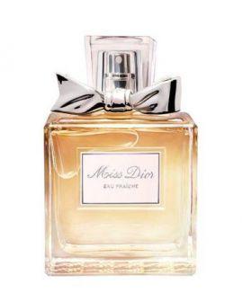 Miss Dior Eau Fraiche - Best-Parfum