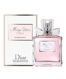 Christian Dior Miss Dior Blooming Bouquet - Best-Parfum