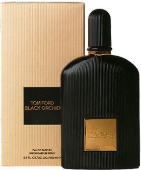 Tom Ford Black Orchid - Best-Parfum