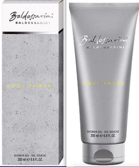 Baldessarini Cool Force - Best-Parfum