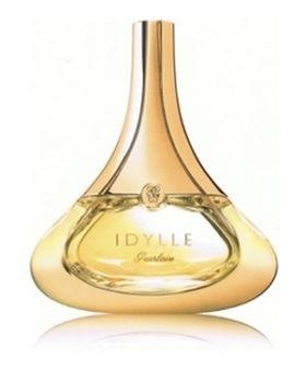 Guerlain Idylle - Best-Parfum