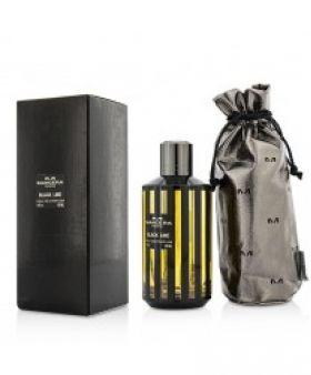 Mancera Lemon Line - Best-Parfum