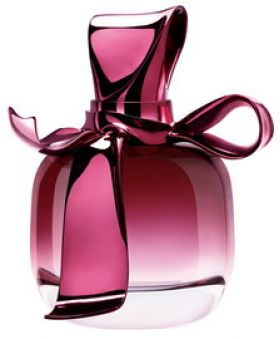 Nina Ricci Ricci Ricci - Best-Parfum