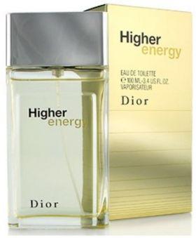 Christian Dior Higher Energy - Best-Parfum