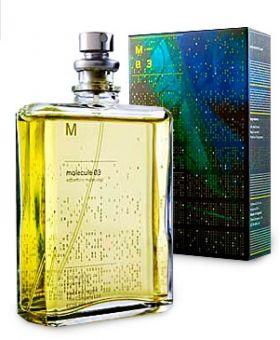 Escentric Molecules Molecule 03 - Best-Parfum