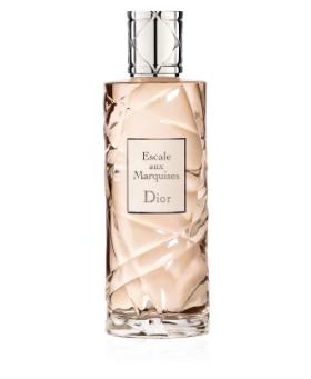 CD Escale Aux Marquises - Best-Parfum