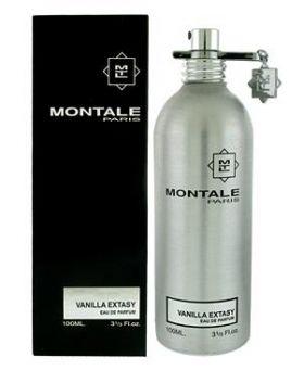 Montale Vanilla Extasy - Best-Parfum