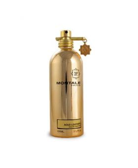 Montale Aoud Leather - Best-Parfum