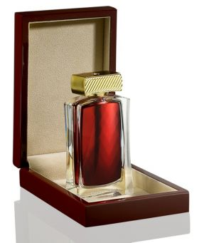 David Yurman Extrait de Parfum Limited Edition - Best-Parfum