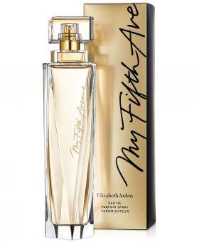 Elizabeth Arden My Fifth Avenue - Best-Parfum