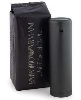 Armani Emporio Men - Best-Parfum