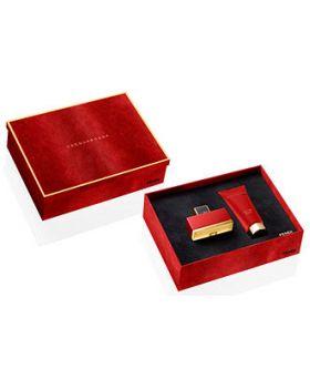 Fendi L`Acquarossa - Best-Parfum
