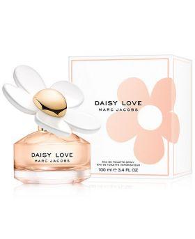 Marc Jacobs Daisy Love - Best-Parfum