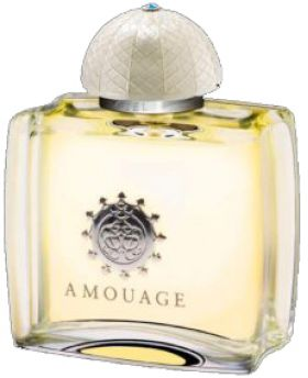Amouage Ciel Woman - Best-Parfum