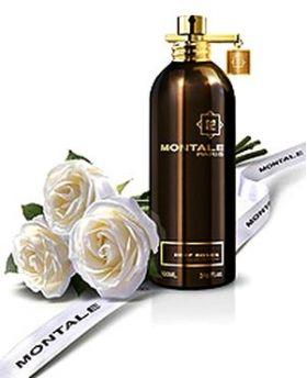 Montale Deep Roses - Best-Parfum